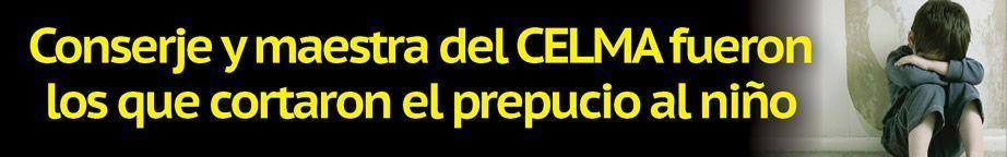 CELMA