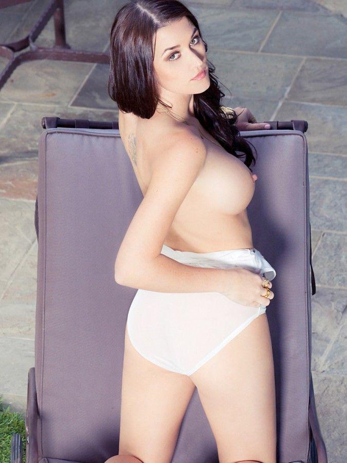 Jade Elizabeth Roper Photos - Hot Girls Wallpaper
