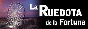 ruedota