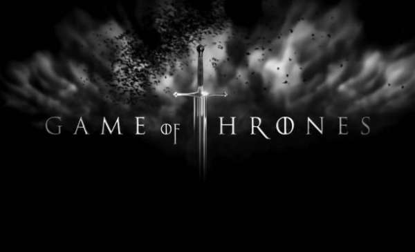 Lanzan nuevo poster de 'Game of Thrones'