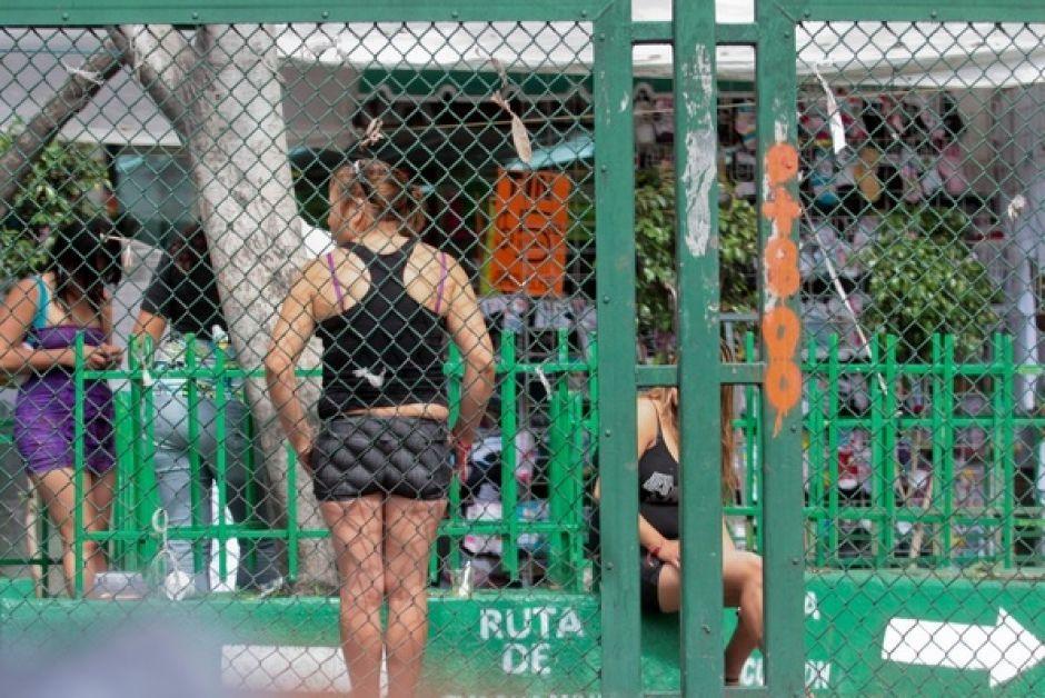 Ley contra la venganza pornográfica de Puerto Rico AL