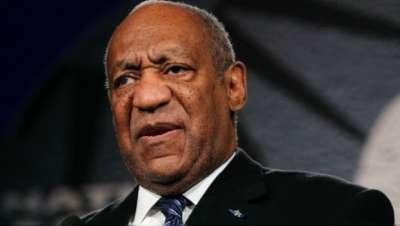 Top model fue drogada y violada por Bill Cosby (FOTO) - Diario CAMBIO