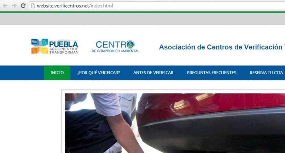 Verificación Vehicular en Aguascalientes