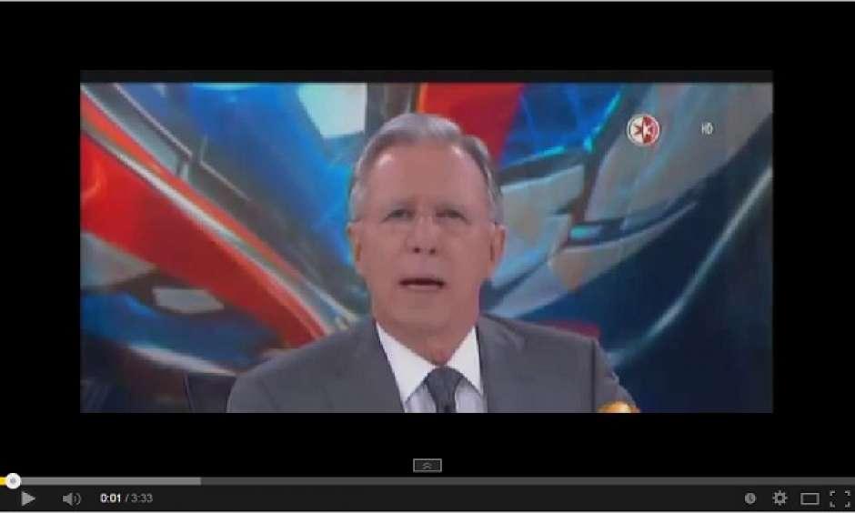 Noticieros televisa - More information