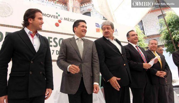 Puebla, entre los estados con mayores quejas por agua: PROFECO