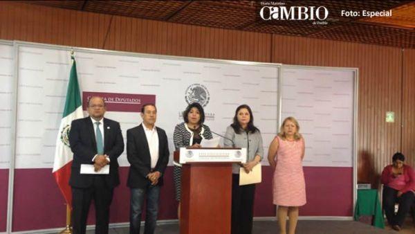 Escándalo se va a Corte Interamericana, ONU y Parlamento Latinoamericano