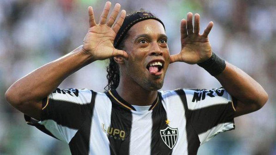 Guastavino jugará en segunda de Uruguay.