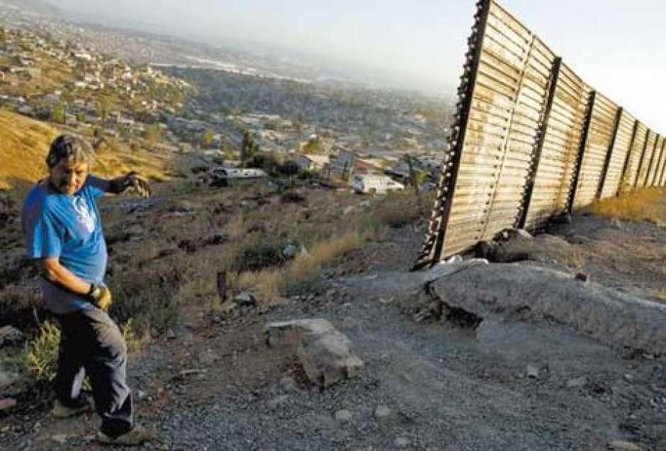 diario de la frontera com mx: