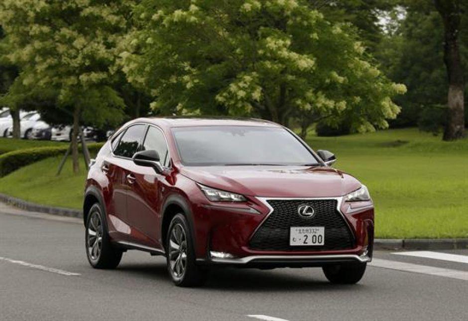 Toyota Hilux Imagenes 2014.html | Autos Weblog