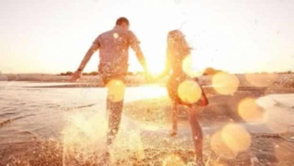 Los secretos de las relaciones de pareja que funcionan