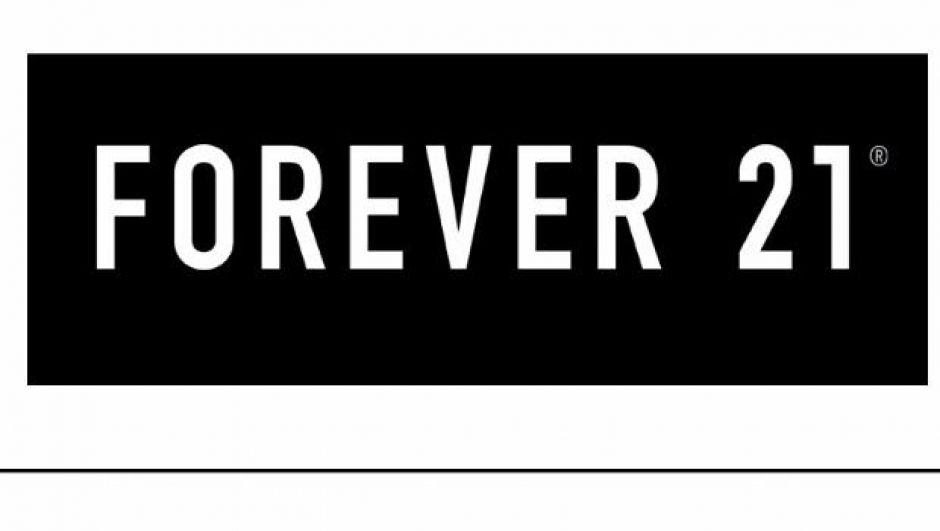 1a25f7595e Forever 21 entrena Instagram para presentar colección para hombres (FOTOS)