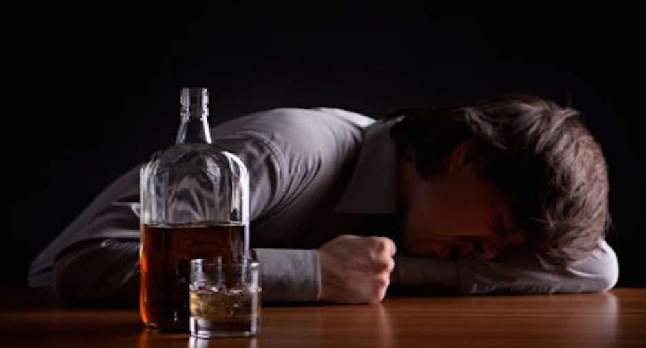 No dejes de beber alcohol un mes esto es lo que pasa video diario cambio - Un mes sin beber alcohol ...