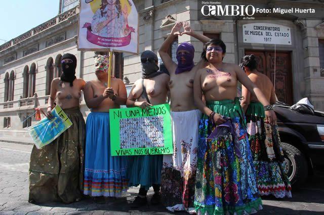 prostitutas en tomares prostitutas semidesnudas en la calle