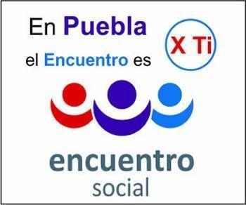 Encuentro Social