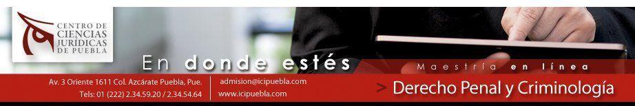 ICI Puebla