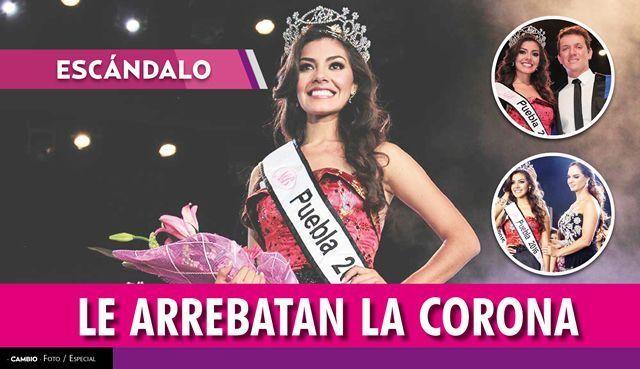 La far ndula poblana esc ndalos chismes y muertes del 2016 for Chismes dela farandula argentina 2016