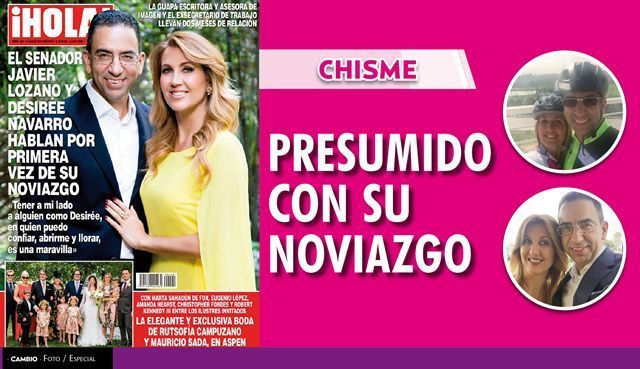 La far ndula poblana esc ndalos chismes y muertes del 2016 for Chismes dela farandula argentina