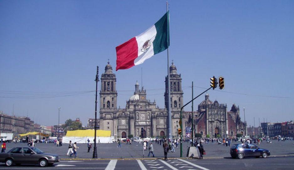 Tenencia Y Refrendo 2016 Ciudad De Mexico | newhairstylesformen2014