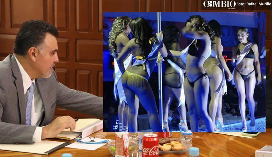 prostitutas en villalba entrevista a prostitutas