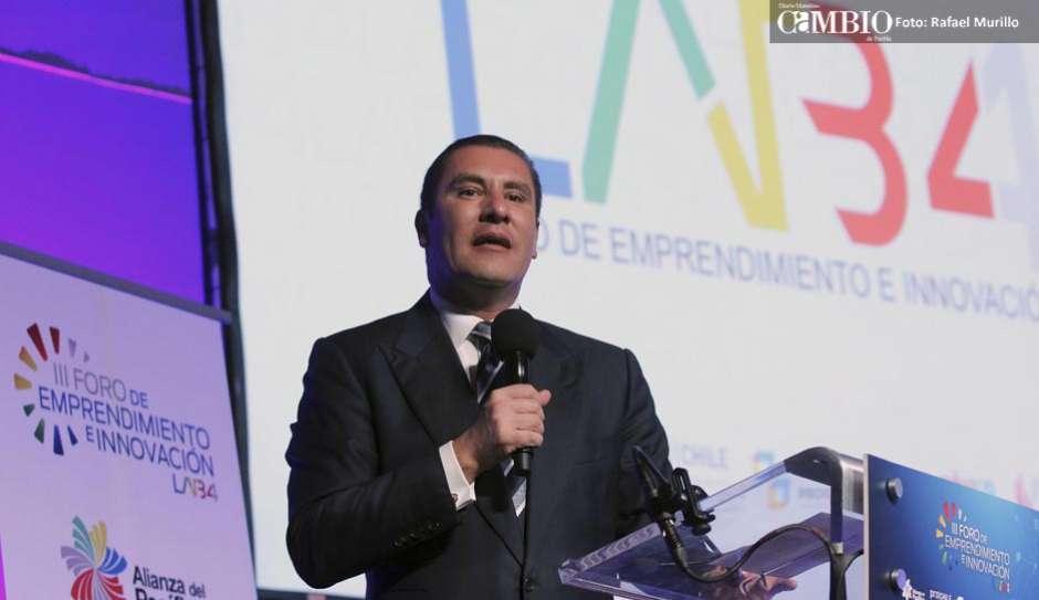 Es Oaxaca zona difícil para hacer negocios