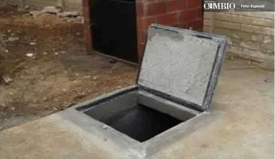 la cisterna chat Únete gratis alla mayor comunidad para sexo casual de chile: relacionate con guapas cachondas de la cisterna y de la región metropolitana de santiago.