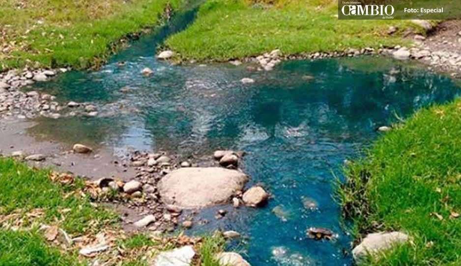 contamina-bacardi-el-rio-apatlan-y-los-mantos-acuiferos-de-izucar