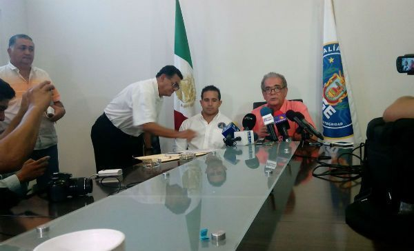 Confirman que cuerpo localizado en Zihuatanejo es de doctora