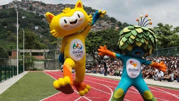Claro Sports La App Que Te Permitira Ver Los Juegos Olimpicos Gratis