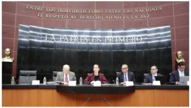 PGR congela 112 cuentas bancarias propiedad de Javier Duarte