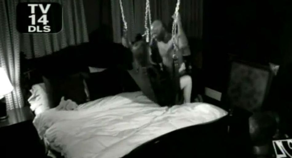 videos porno swing camara sex