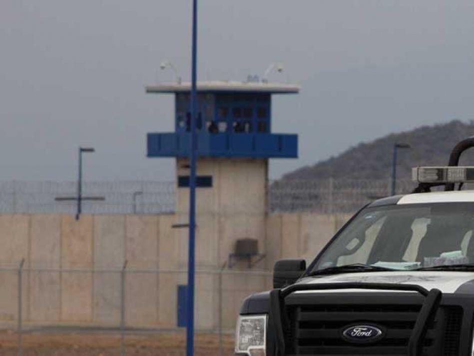Sentencian A 20 Años De Cárcel A Jefe De Plaza De El Chapo