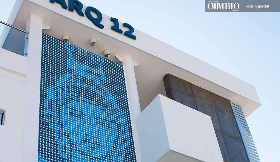 Emite buap convocatoria para concurso de 144 plazas docentes Convocatoria para las plazas docentes 2016