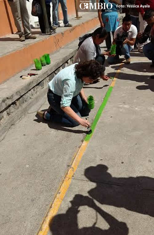 Otra vez alejandra moreno bolivia - 1 8