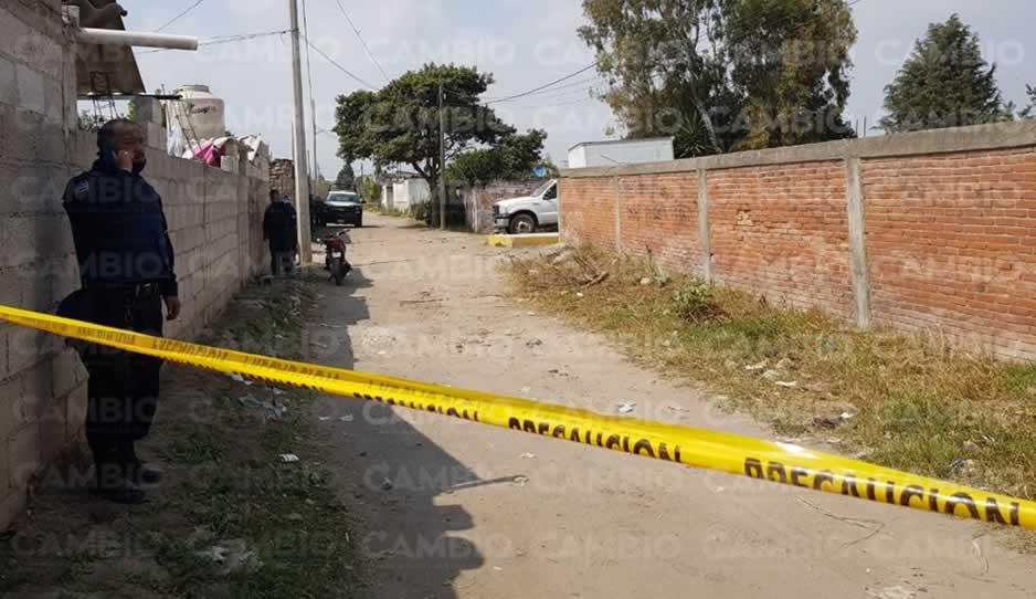 Suman 12 muertos por recientes enfrentamientos entre huachicoleros, en Puebla