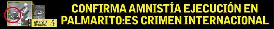 1 Amnistia