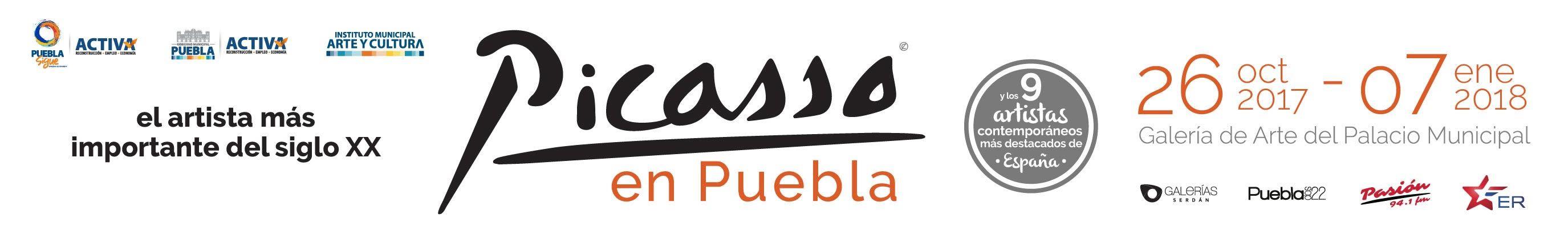 Ayuntamiento Picasso