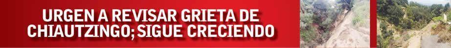 1 Chiautzingo