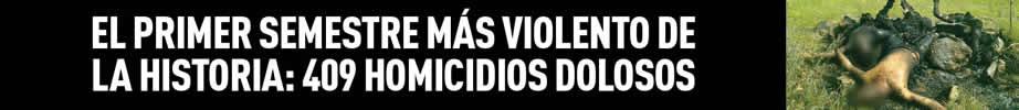 2 Violencia