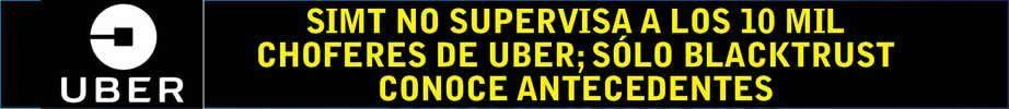 1 Uber