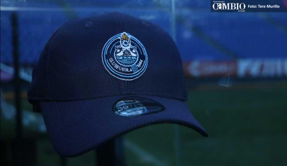 ... que ya cuentan con gorras y gorros de esta prestigiosa marca  entre  ellos Guadalajara ccde5b3853d