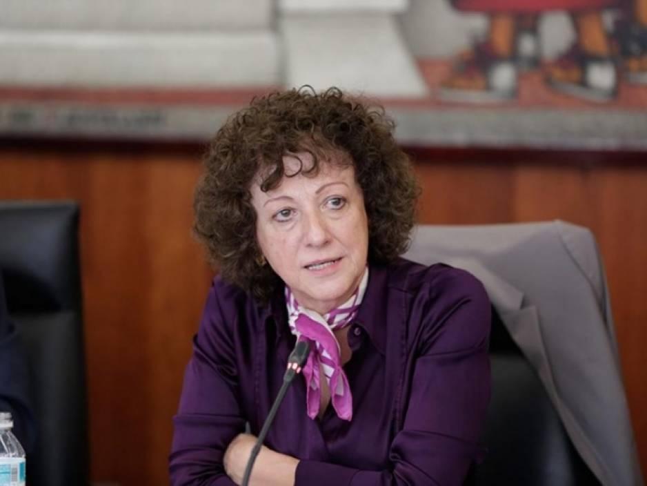 Exhortan a la PGR a hacer pública información sobre caso Odebrecht