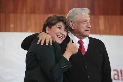 PT y Morena, con más multas por precampaña en Edomex