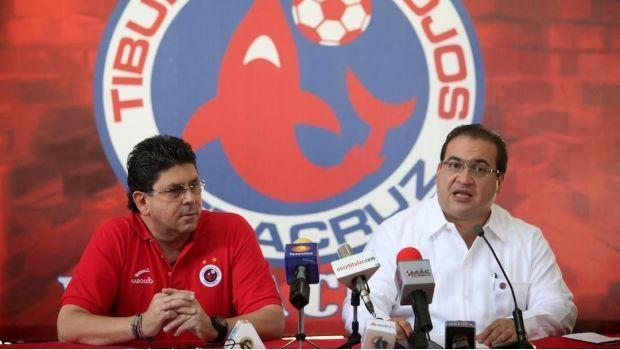 Fiscalía de Guatemala tomará declaración sobre refugio de Duarte