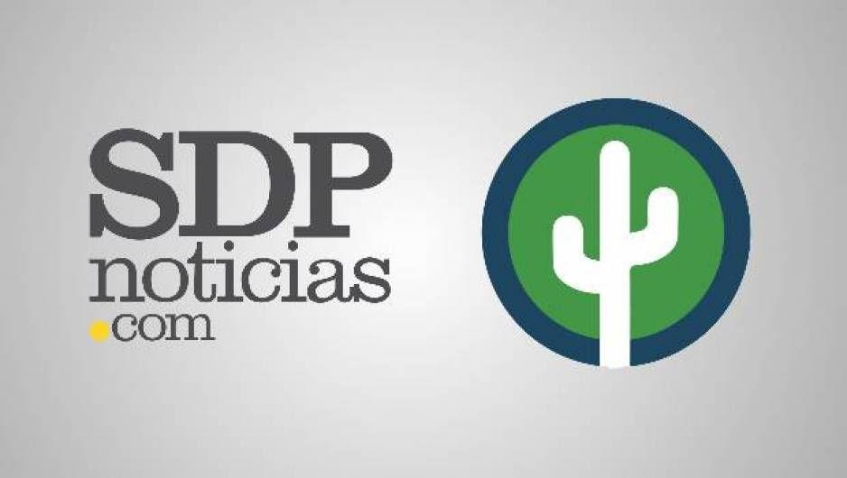 SDPNoticias absorbe a El Deforma