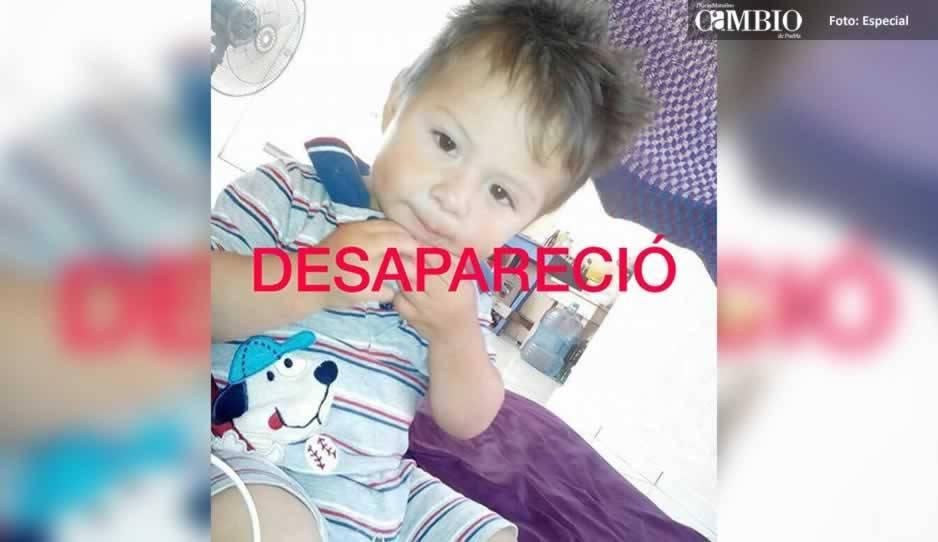 Menor hallado muerto en Hueyapan no fue raptado; cayó al río: FGE