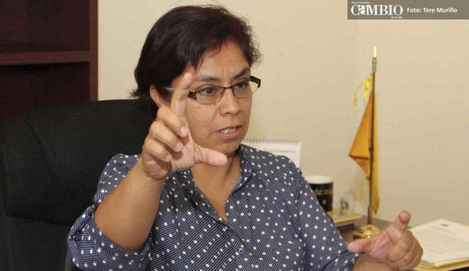 Autoridades municipales de Atzitzintla internados en penal en Puebla