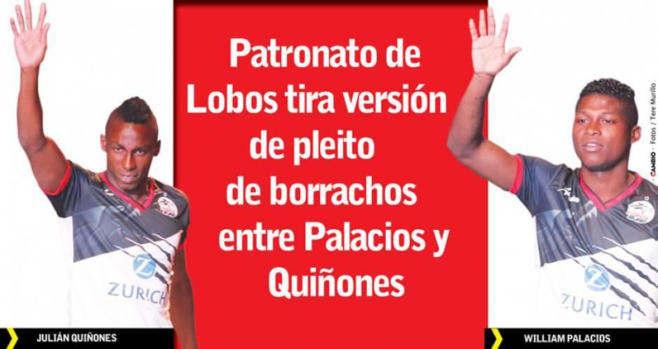 Suma Lobos BUAP segundo triunfo consecutivo