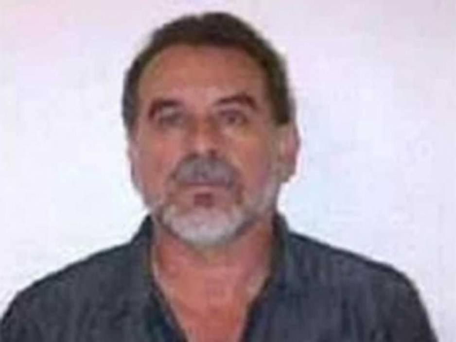 Operaba Raúl Flores Hernández desde 1980 redes de lavado de dinero