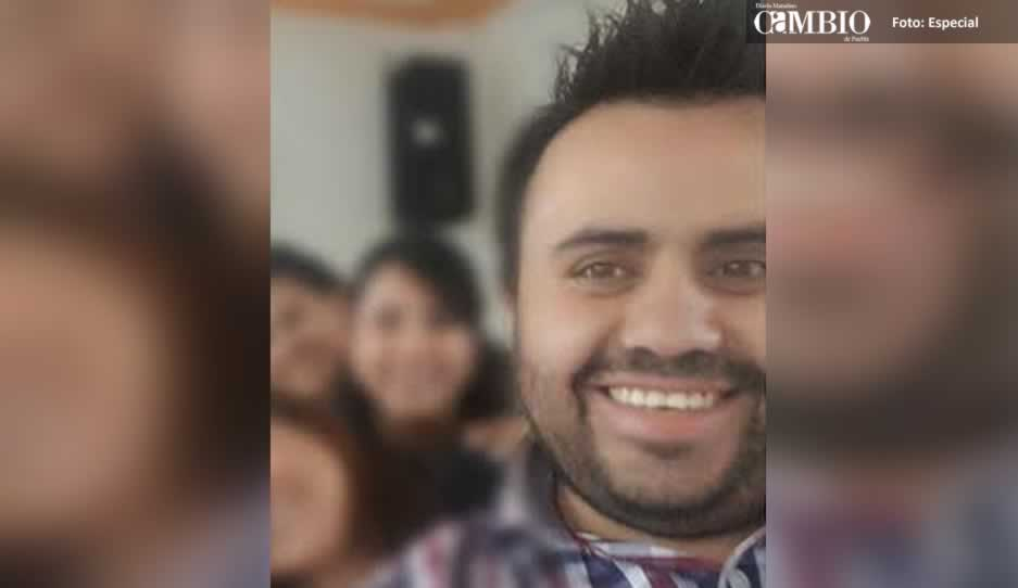 Matan a golpes a activista LGBTI en Tlaxcala