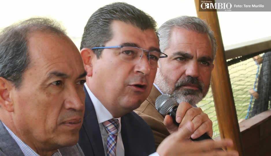 CCE plantea que rectores elijan a comité ciudadano anticorrupción